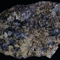 Ferri-ghoseite