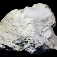 Magadiite & Silhydrite