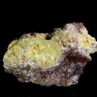 Tocornalite