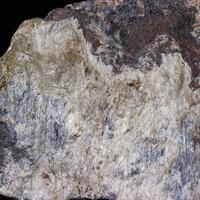 Mooreite & Sussexite