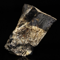 Collinsite & Hydroxylapatite