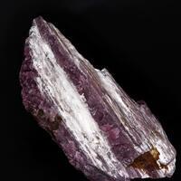 Cummingtonite & Rhodonite