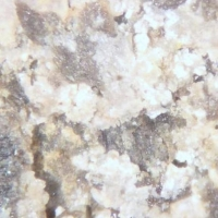 Iimoriite-(Y) Thalénite-(Y) & Tengerite