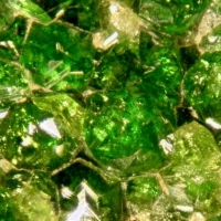 Uravan Minerals: 23 Sep - 30 Sep 2020