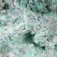 Turquoise Var Rashleighite