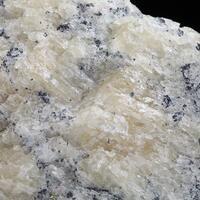 Yttrofluorite