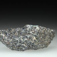 Jacobsite