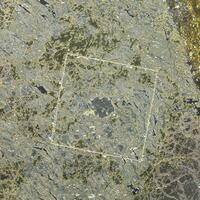 Taimyrite & Plumbopalladinite & Polarite