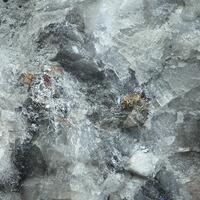 Permingeatite & Clausthalite