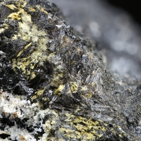 Wilhelmvierlingite