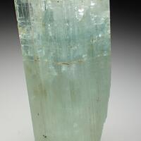 Beryl Var Aquamarine