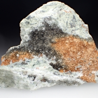 Tochilinite