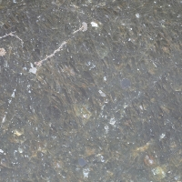 Auricupride & Orcelite