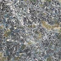 Polarite Taimyrite & Sperrylite