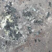 Zincochromite