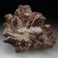 Dolomite Psm Calcite