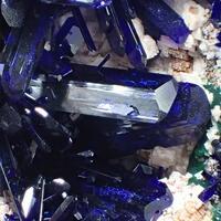 eShop-Minerals: 22 Mar - 28 Mar 2018