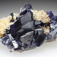 eShop-Minerals: 14 Jun - 20 Jun 2018