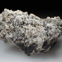 Cuprite Mimetite & Dolomite