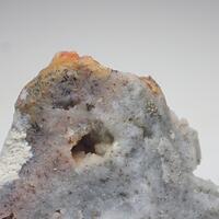 Frohbergite