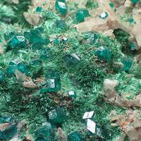 eShop-Minerals: 17 Jan - 23 Jan 2019