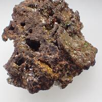 Nickeloan Adamite