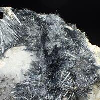 eShop-Minerals: 18 Apr - 24 Apr 2019