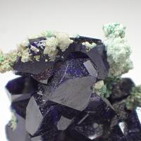 eShop-Minerals: 16 May - 22 May 2019