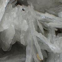 eShop-Minerals: 23 May - 29 May 2019