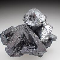 Hematite Psm Magnetite
