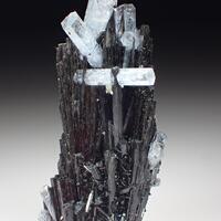 eShop-Minerals: 02 Jan - 08 Jan 2020