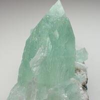 eShop-Minerals: 23 Jan - 29 Jan 2020