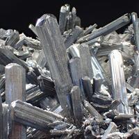 eShop-Minerals: 13 Feb - 19 Feb 2020