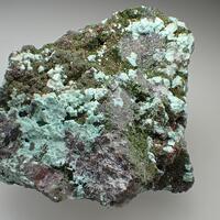 eShop-Minerals: 26 Mar - 01 Apr 2020