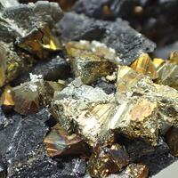 eShop-Minerals: 21 May - 27 May 2020