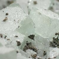 eShop-Minerals: 02 Jul - 08 Jul 2020