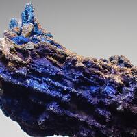 eShop-Minerals: 09 Jul - 16 Jul 2020