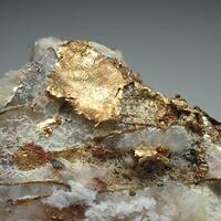 eShop-Minerals: 06 Aug - 12 Aug 2020
