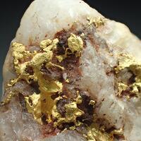eShop-Minerals: 13 Aug - 19 Aug 2020