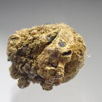 eShop-Minerals: 17 Sep - 23 Sep 2020