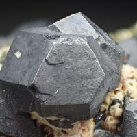 eShop-Minerals: 15 Oct - 21 Oct 2020