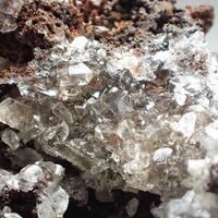 eShop-Minerals: 22 Oct - 28 Oct 2020
