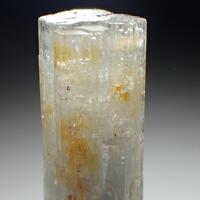 eShop-Minerals: 19 Nov - 25 Nov 2020