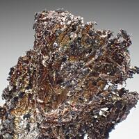 eShop-Minerals: 03 Dec - 09 Dec 2020