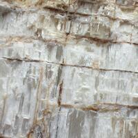 Uralolite & Beryllonite