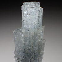 eShop-Minerals: 21 Jan - 27 Jan 2021