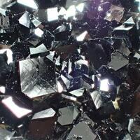 eShop-Minerals: 13 May - 19 May 2021