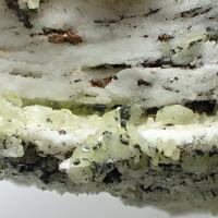 eShop-Minerals: 10 Jun - 16 Jun 2021