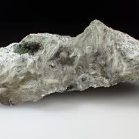 Byssolite