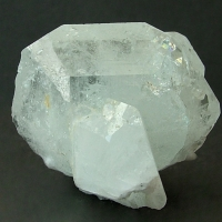 Clearout Minerals: 15 Aug - 22 Aug 2017